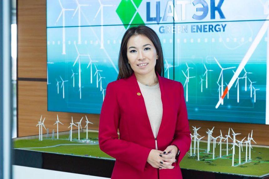 Ветровая станция «Астана EXPO-2017» обеспечит нужды более 10 тысяч семей 134149 - Kapital.kz