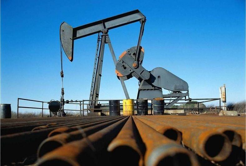РК компенсирует перепроизводство нефти в рамках ОПЕК+ - Kapital.kz