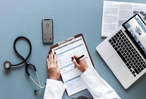 ФМС оплатил столичным клиникам 26,4 млрд тенге- Kapital.kz