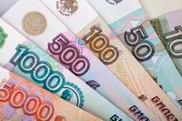 Финансы 51535 - Kapital.kz