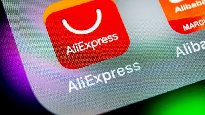 AliExpress открыла свою платформу для продавцов из 4 стран- Kapital.kz