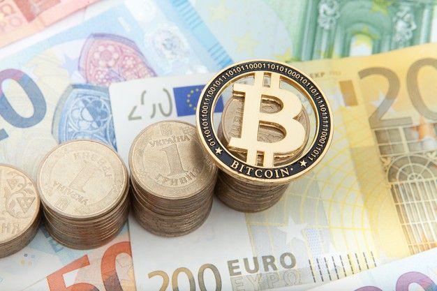ЕС vs Китай: чья криптовалюта будет первой?- Kapital.kz