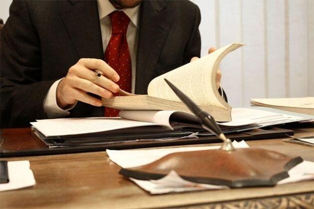 В Казахстане разработали новый законопроект по налогам - Kapital.kz