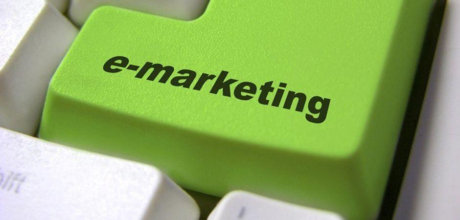 Топ-5 трендов маркетинга- Kapital.kz