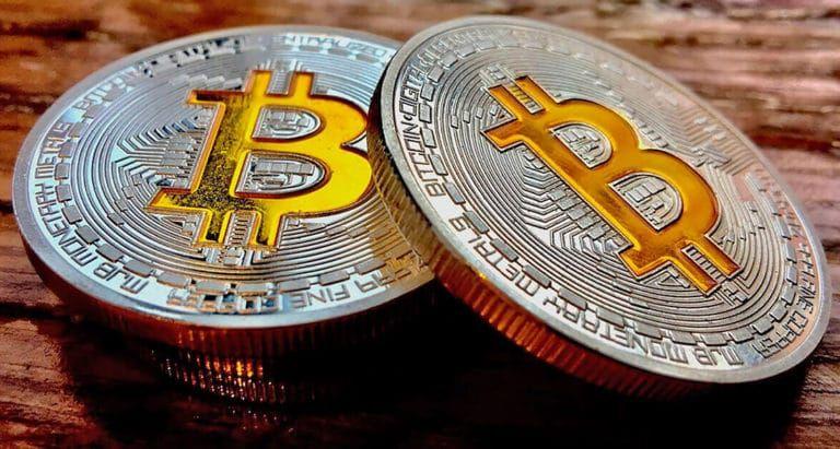 Ренессанс крипты: какое будущее ждет Bitcoin- Kapital.kz