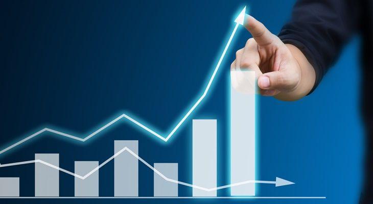 KASE улучшит условия для иностранных инвесторов - Kapital.kz