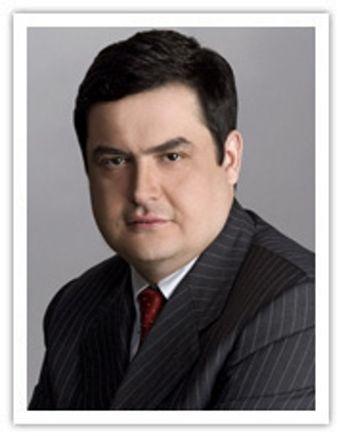 Мокроусов  Сергей  Дмитриевич