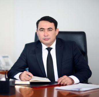 Абдиманап Жасулан  Лесбекулы