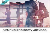 Финансы 93470 - Kapital.kz