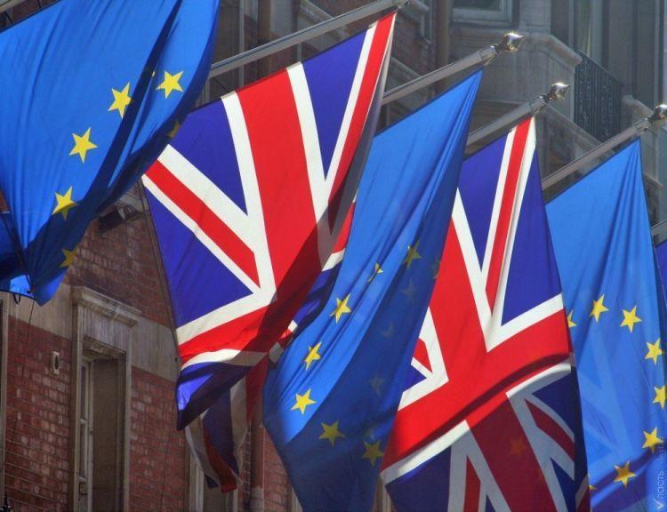 Петиция за отмену Brexit набрала около 5 млн подписей- Kapital.kz
