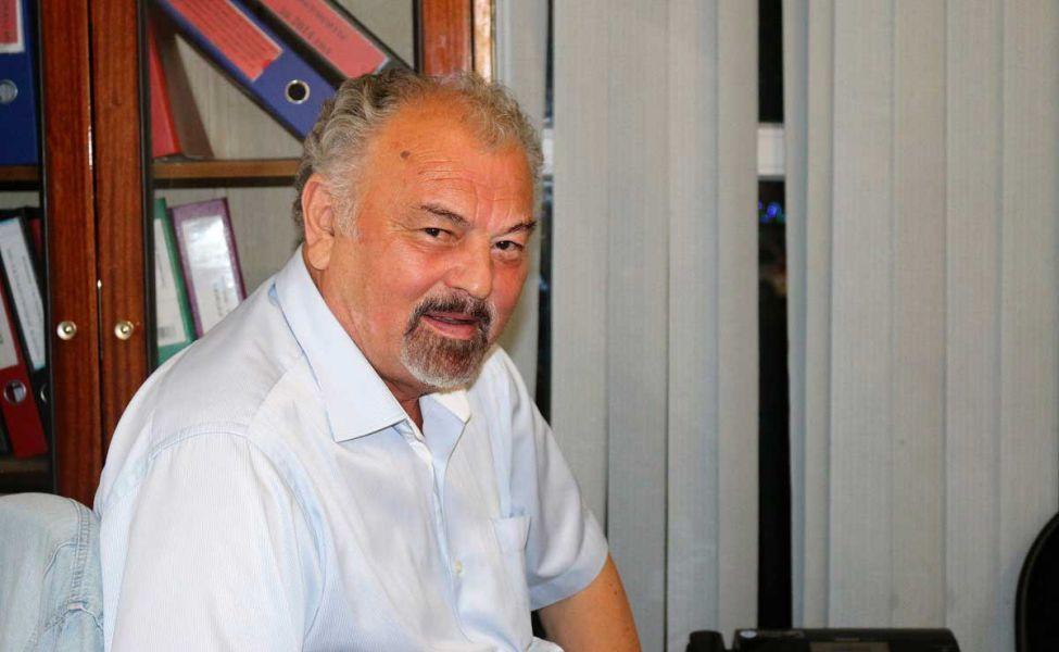 Тунгышбай Жаманкулов признался вхищении бюджетных денег- Kapital.kz