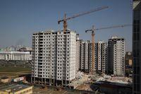 Недвижимость 71576 - Kapital.kz