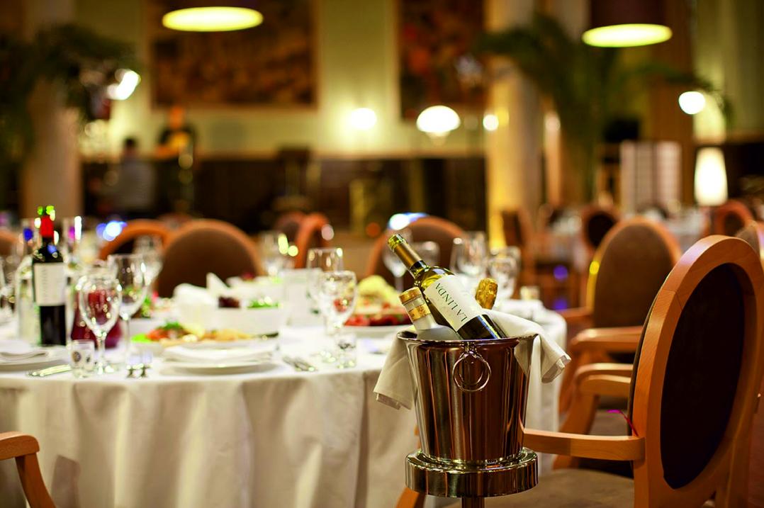 Как будут меняться форматы ресторанов? - Kapital.kz