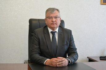 Баяхметов Еркебулан Еркешевич