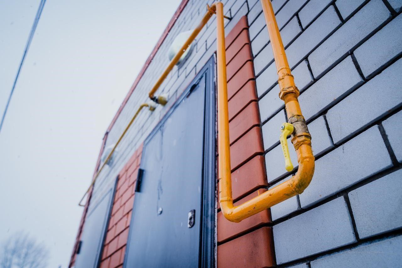 Беспроцентные кредиты на подключение газа предоставят жителям Нур-Султана 693306 - Kapital.kz