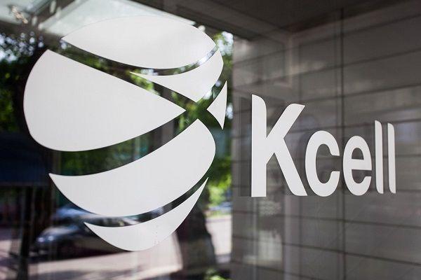 «Кселл» в первом квартале: рост маржинальности и улучшающийся тренд по доходам - Kapital.kz