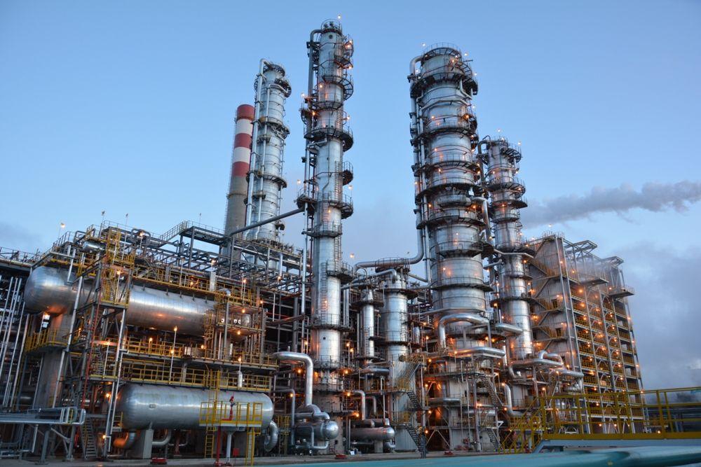 Атырауский НПЗ сможет экспортировать бензол и параксилол в ЕС- Kapital.kz