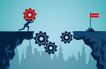 Как бизнесменам снизить риски во время международного кризиса