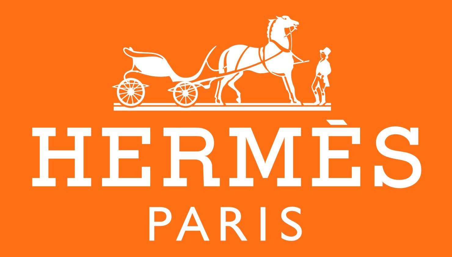 Hermes - один из самых удачных примеров семейного дела 635257 - Kapital.kz