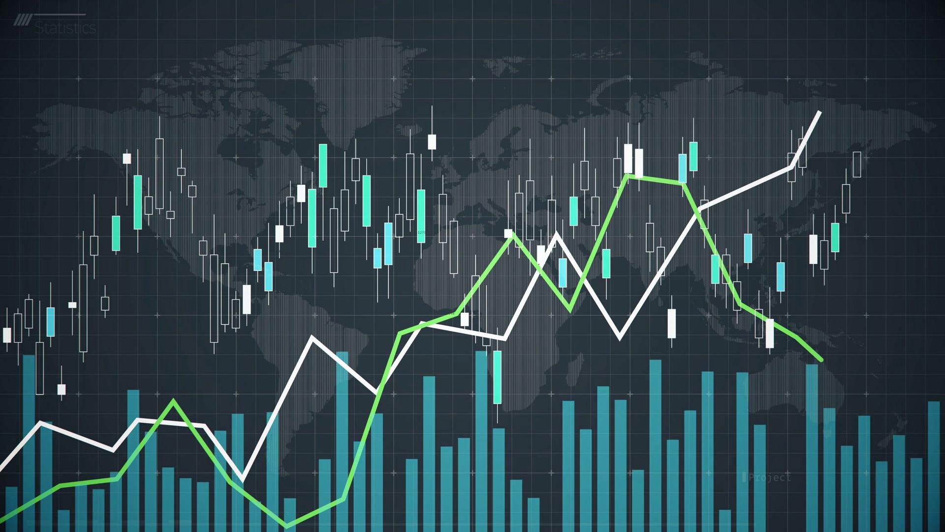 Цены на металлы, нефть и курс тенге на 11 ноября- Kapital.kz
