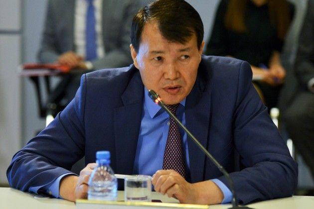 В Антикоррупционной службе появился департамент добропорядочности- Kapital.kz