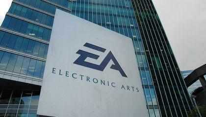 Electronic Arts покупает британскую Codemasters за $1,25 млрд- Kapital.kz