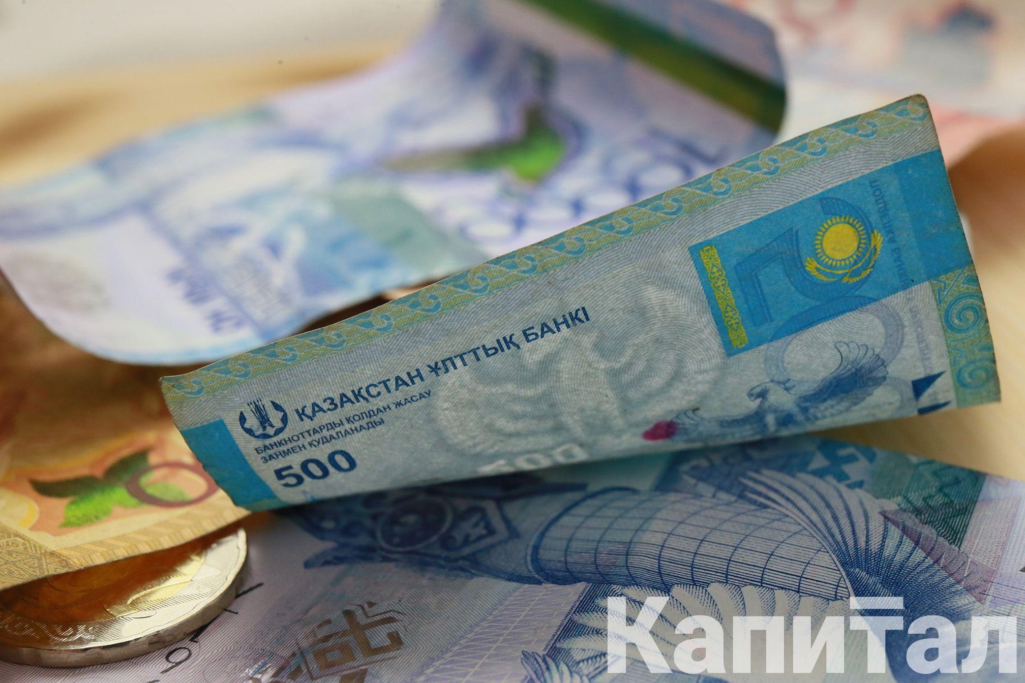 Экспортерам Туркестанской области возместили затраты на 271 млн тенге- Kapital.kz