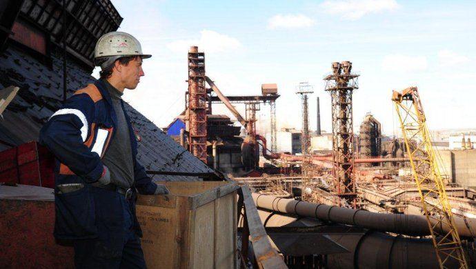 АрселорМиттал Темиртау увеличит производство стали на 18,4%- Kapital.kz