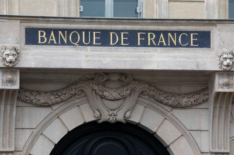 Банк Франции перестанет инвестировать в угольный сектор- Kapital.kz