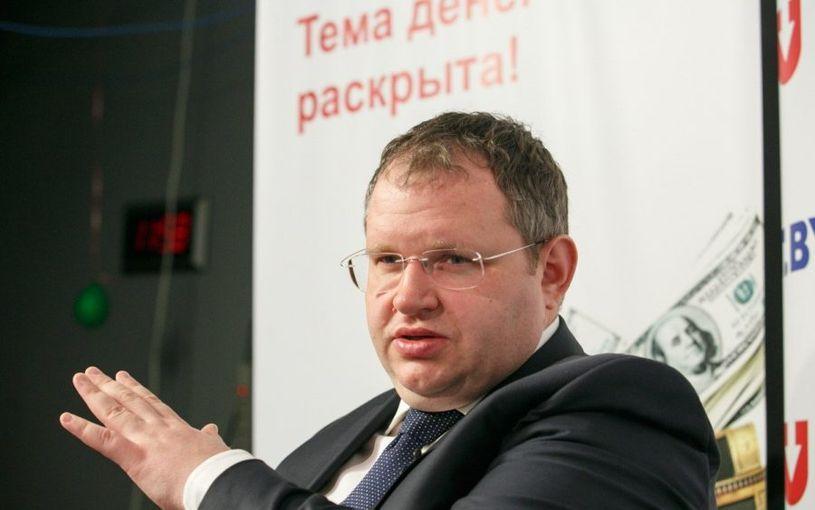 Фото: Минск-новости