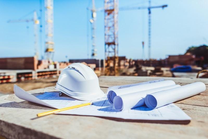 Три спорткомплекса строят инвесторы в Западно-Казахстанской области- Kapital.kz