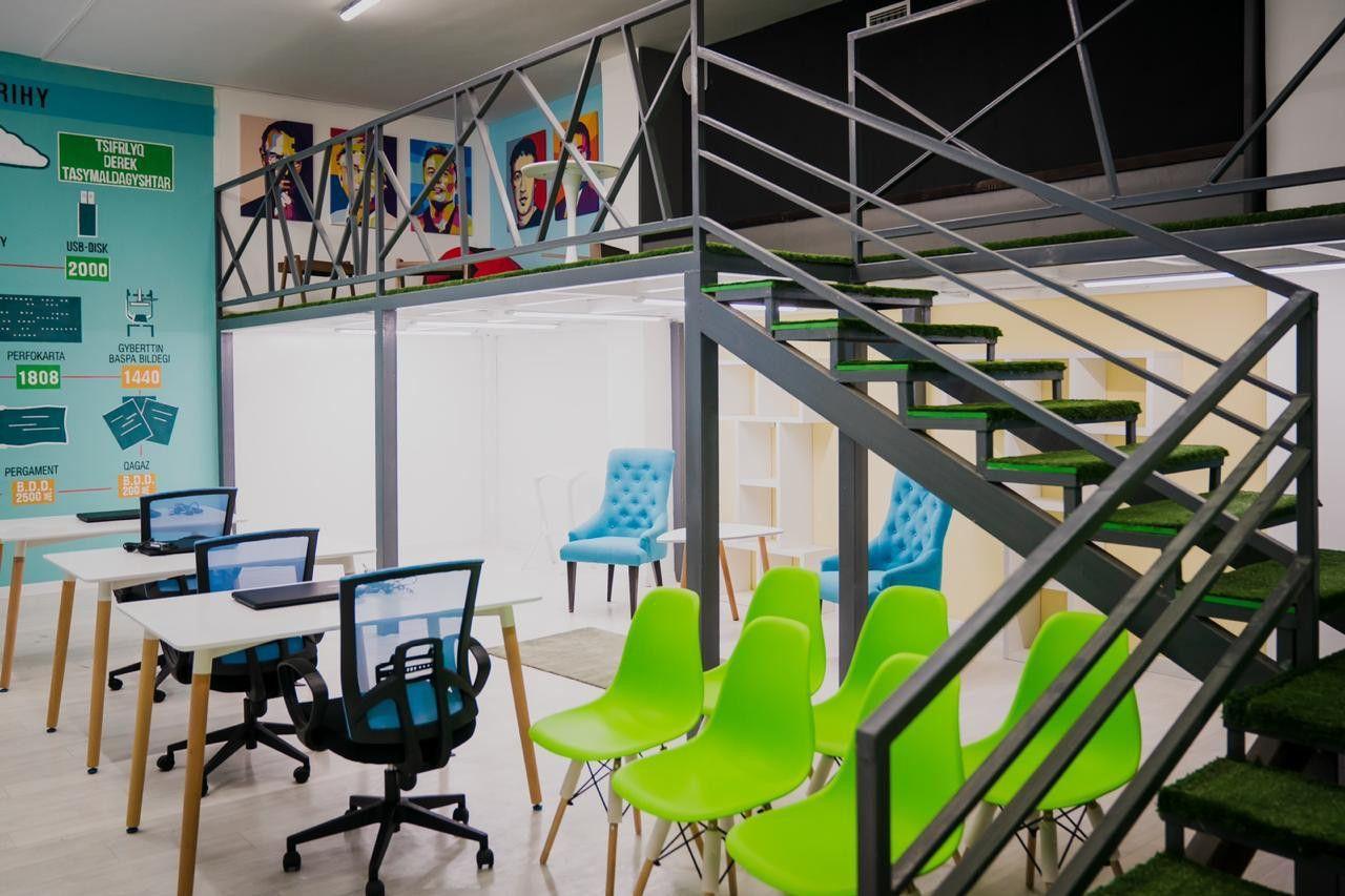 В столице в 2021 году создадут 40 тысяч ученических мест  556725 - Kapital.kz