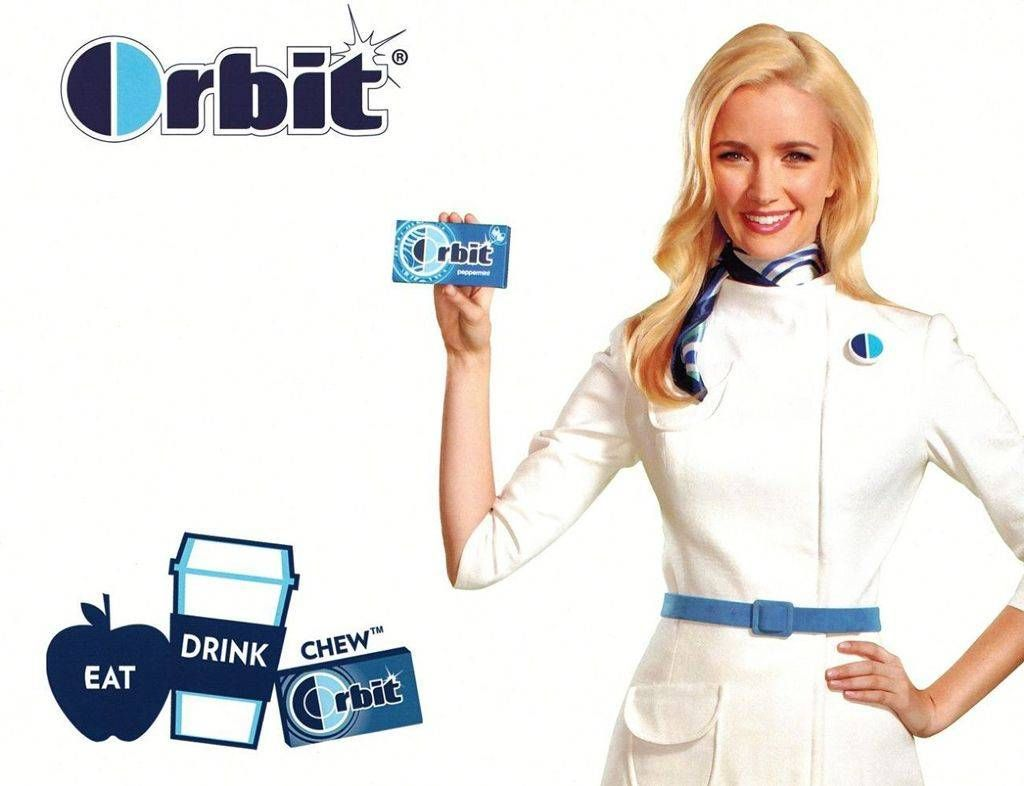 Orbit с сахаром и без 459045 - Kapital.kz