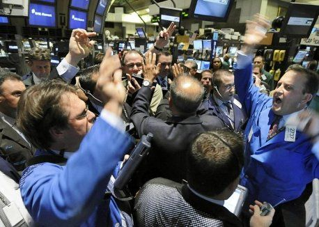 Паника на мировом рынке нефти- Kapital.kz