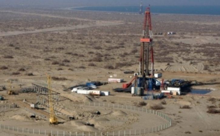 Нефтегазовый оператор национализирует кадры - Kapital.kz