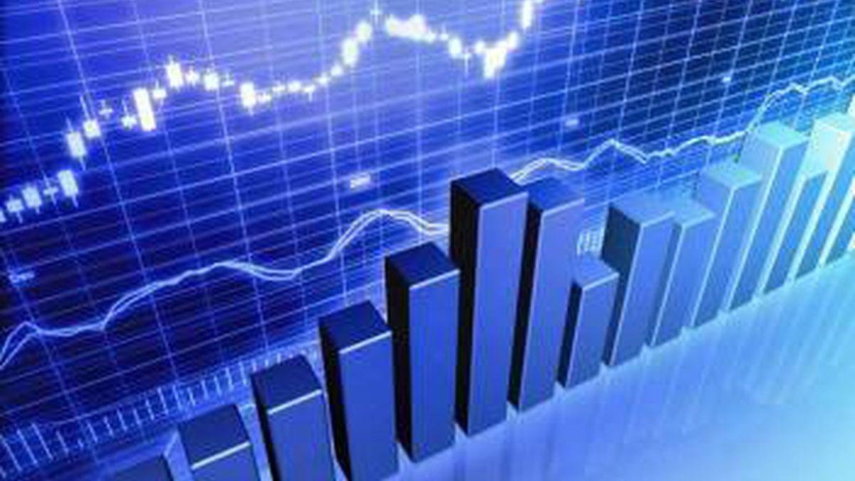 Цены на металлы, нефть и курс тенге на 25 июля- Kapital.kz