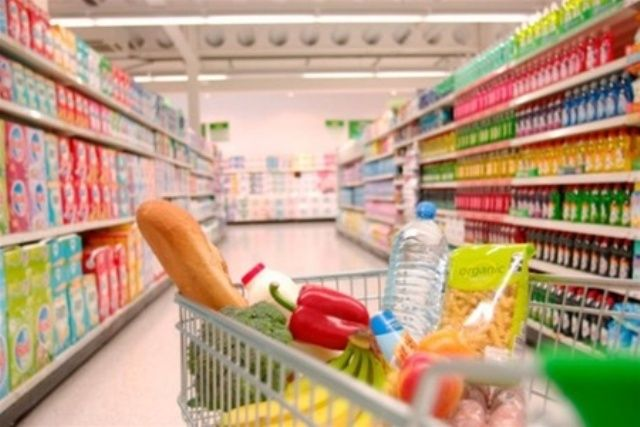 Депутаты назвали причины роста цен на продукты- Kapital.kz