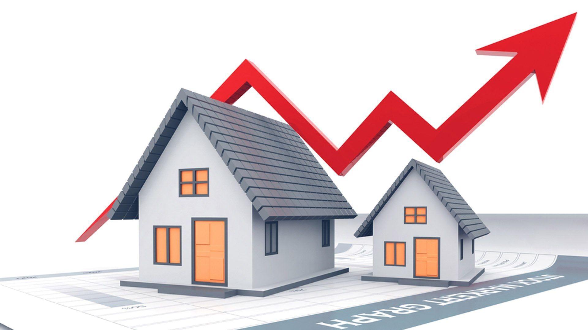 Недвижимость: сложные расчеты простого спроса- Kapital.kz