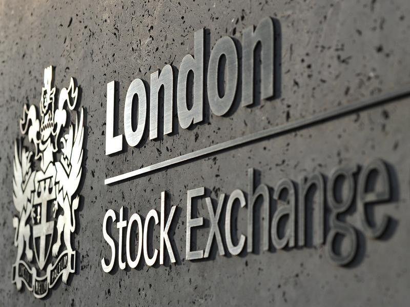 Лондонская биржа отказалась от слияния с биржей Гонконга- Kapital.kz