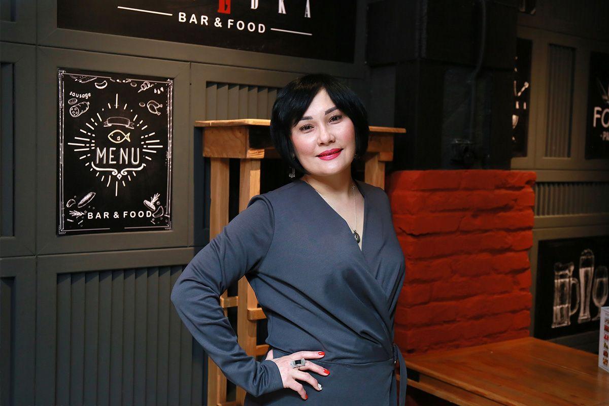 Каким ресторанам удалось выстоять в 2020 году 545278 - Kapital.kz