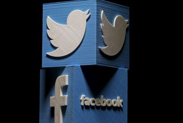 Facebook и Twitter поддержали отказ Apple помочь ФБР - Kapital.kz