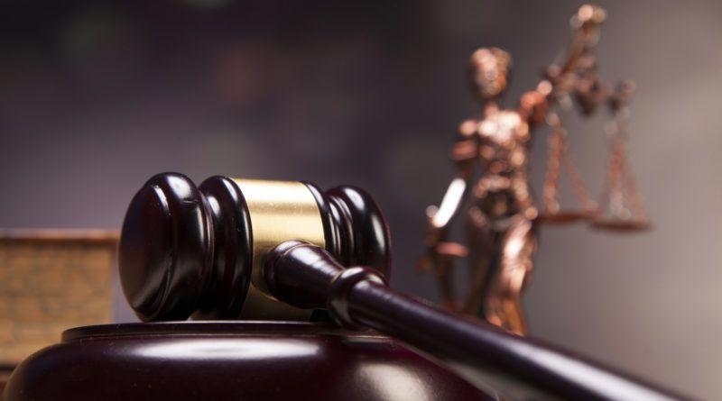 Судья задержан при получении взятки- Kapital.kz