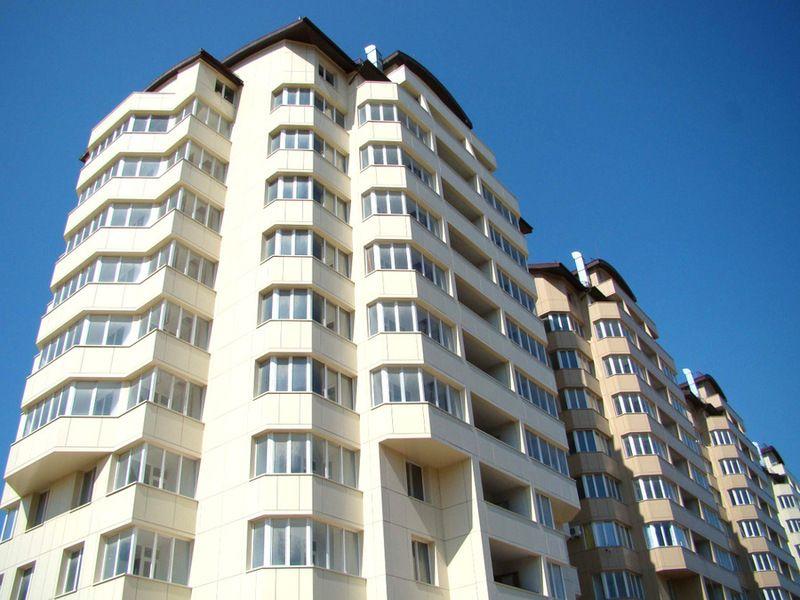 В Караганде дешевеют квартиры- Kapital.kz