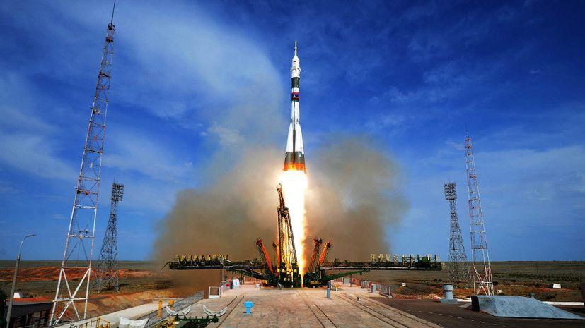 В модернизацию Гагаринского старта на Байконуре инвестируют $87 млн- Kapital.kz