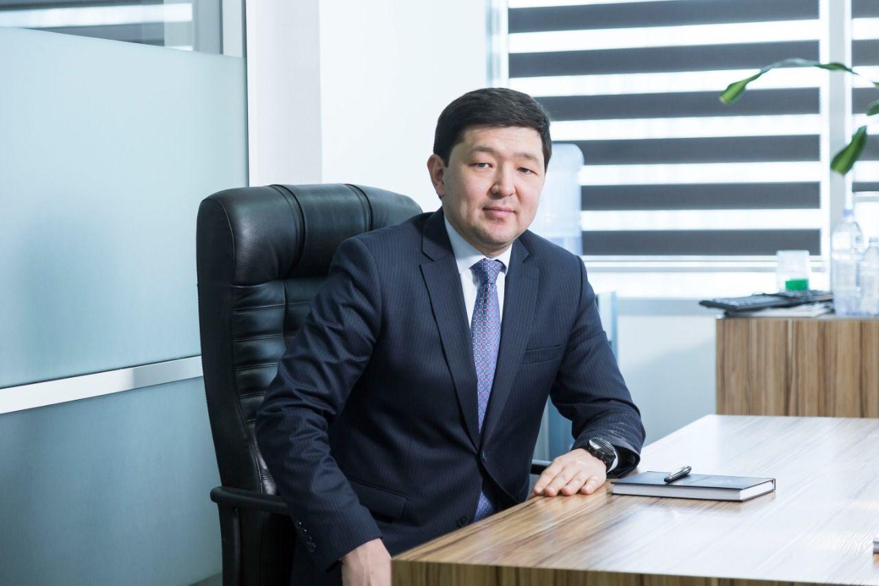 Бауыржан Айткулов: Литий может стать второй нефтью для Казахстана- Kapital.kz