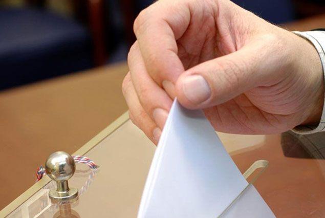Завершилось выдвижение кандидатов на выборы президента- Kapital.kz
