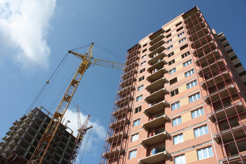 Депутаты просят разработать механизм удешевления жилья- Kapital.kz