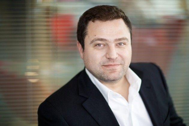 Kaspi.kz переносит дату IPO- Kapital.kz