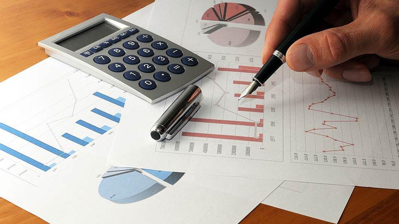 АКРА подтвердило кредитные рейтинги Казахстана на уровне ВВВ+- Kapital.kz