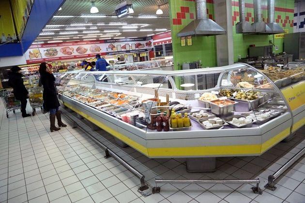 На пути к продовольственной безопасности- Kapital.kz